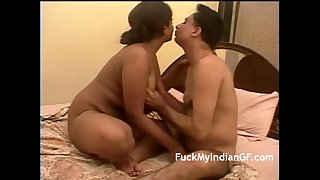Mature Indian Men Fucking Young Order of the day Girl In Bedroom