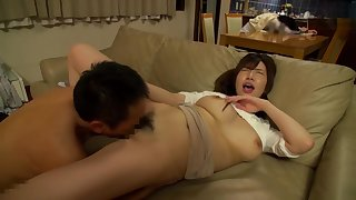 Fabulous porn movie Old/Young try to watch for only for you
