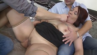 i fuck matures so does my friend scene 2