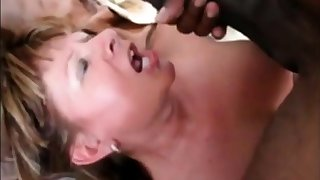 Mature CumPlayer 07